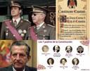 40 Anys de Constitució
