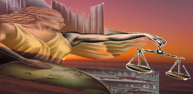 constitucion.org.es é un espazo de reflexión e debate